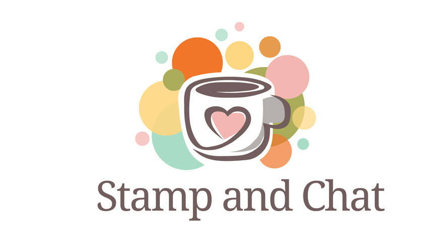Stamp and Chat
